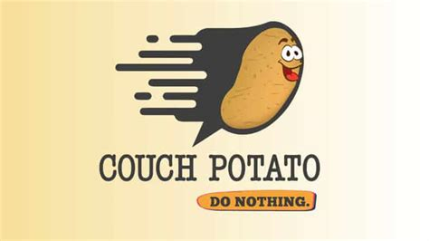 couch potato meaning meet this new service that insists you to do nothing