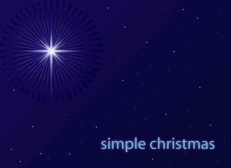 simple christmas vdub designs