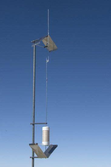 isotron 160 meter vertical ham radio ham radio antenna ham radio outdoor antenna