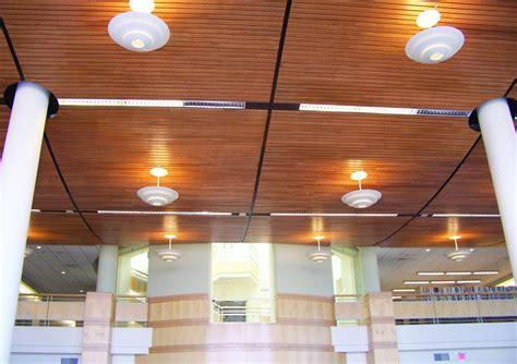 Lightweight Wood Ceiling Panels by Ceiling Panels Lightweight True Flat Non Warping