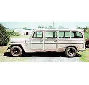 Images For &gt Jeep Wagoneer Stretched Limousine