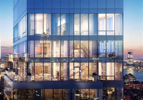 Home Design District Nyc The 30 Most Expensive New York City Homes For Sale Curbed Ny