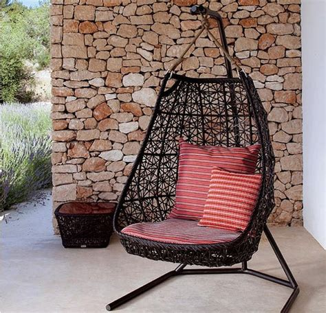 comfortable hanging chair most comfortable hanging chair most popular comfortable