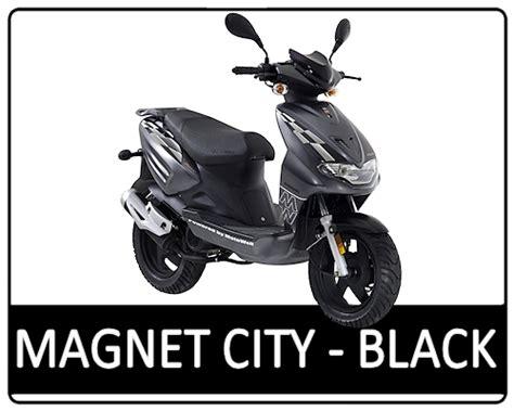 Limited Edition Magnet Bm Black Black Motor Magnet motowell magnet t 237 pusok 233 s alkatr 233 szek