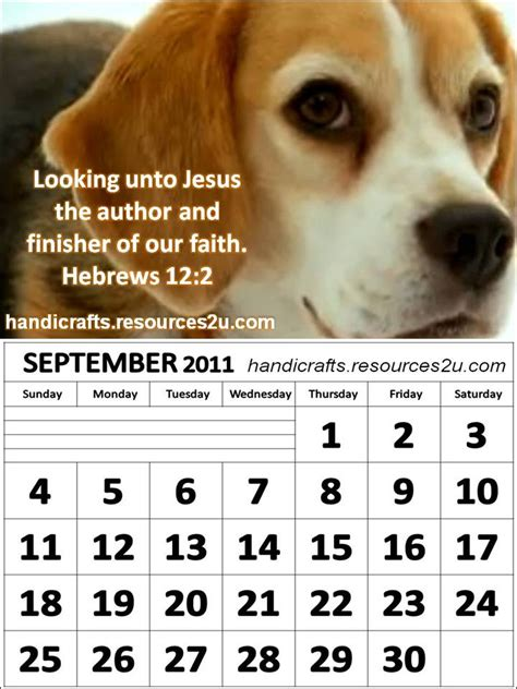 bible quotes  september quotesgram