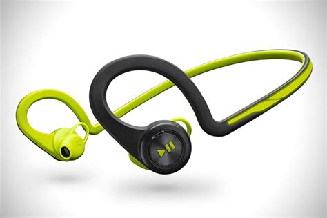 best beat headphones for working out best beat headphones for working out image headphone