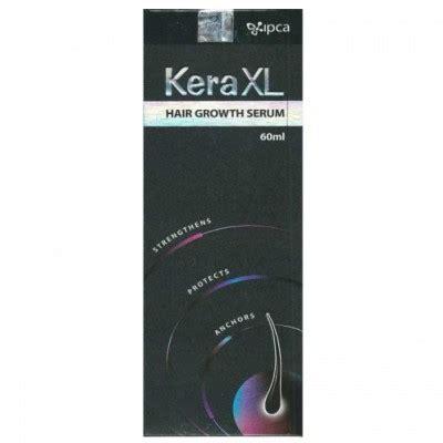 Serum Xl buy frieda frizz ease hair serum original formula 49