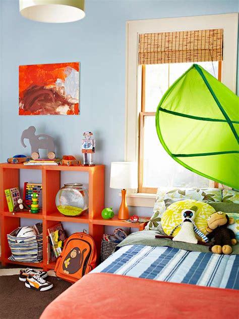 Boys Bedroom Decorating Ideas by Albastrul Nu E Neaparat Cliseu 10 Moduri De A Folosi