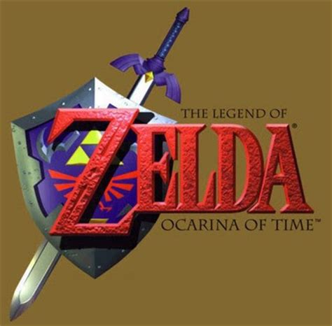 the legend of ocarina of time legendary edition the legend of legendary edition reviews and articles the legend of ocarina of