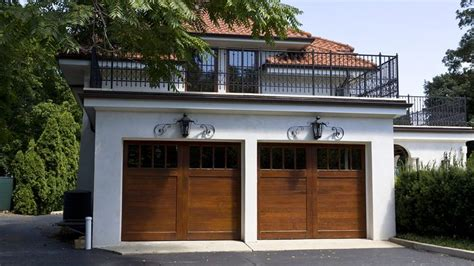 Flat Roof Garage Designs 25 best ideas about flat roof on pinterest roof