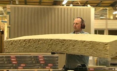 sound attenuation batt insulation r value mineral wool insulation isn t like fiberglass