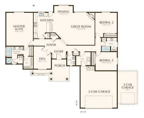 preston floor plan preston floor plan