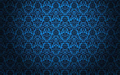 hd pattern texture wallpapers hd blue texture wallpapers hd wallpapers