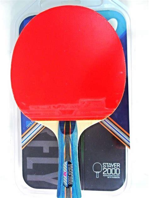 Butterfly Tenis Original raquete butterfly original stayer cl 225 ssica tenis de mesa