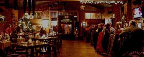 new year restaurant philadelphia saloon