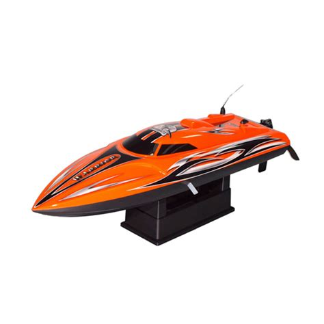 offshore boats rc rc electric boats j8206 offshore warrior lite rtr rc