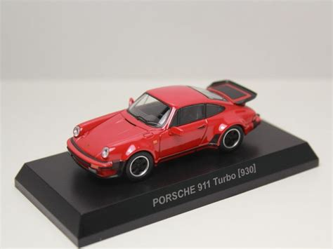 Kyosho 1 64 Porsche Panamera Black 407 best images about kyosho diecast car on