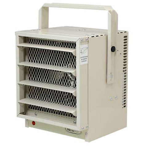 best 120 volt electric heaters best 25 garage heater ideas on furnace heater
