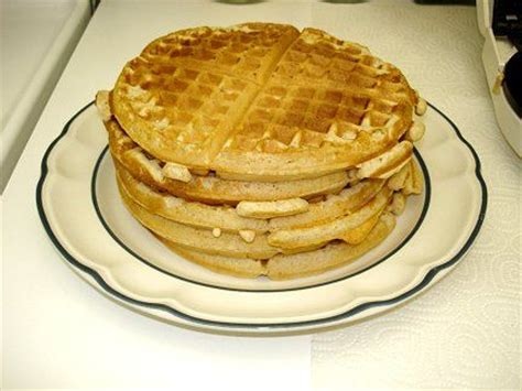 waffle house waffle maker 25 best ideas about waffle house waffles on pinterest best waffle recipe best