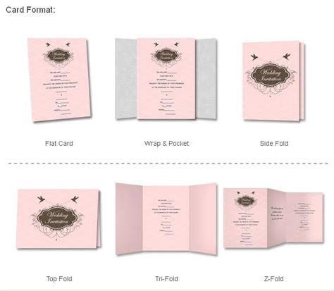 Wedding Invitation Card Size In Cm by 50pcs Set Free Envelop And Free Seal Embossed