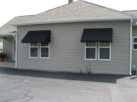 awn chaudh michigan awning stationary window and door awnings sun and