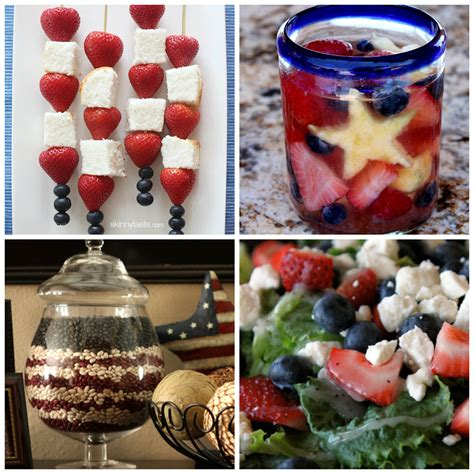 Diy Memorial Day Decorations by Last Minute Memorial Day Ideas Diy For