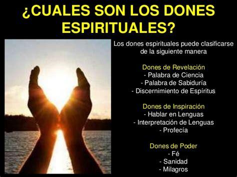 imagenes de rituales espirituales dones espirituales