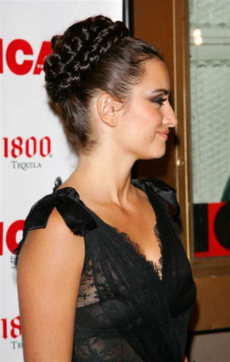 how to do roman hairstyles roman hairstyles beautiful hairstyles