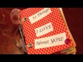 Creative gift ideas for boyfriend 4 weddings eve