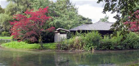 Englischer Garten München Japanisches Teehaus by Altes Japanisches Teehaus Lizenzfreie Stockbilder Bild
