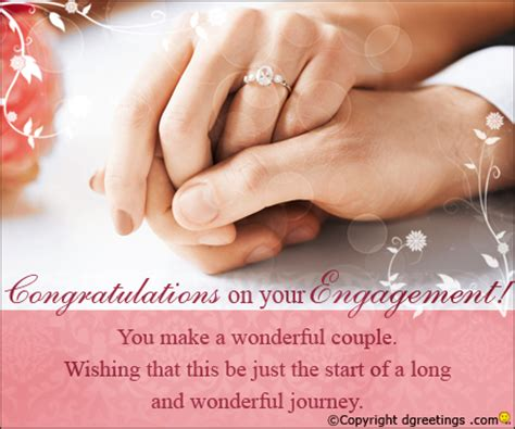 images of love engagement congratulations messages congratulations sms wedding
