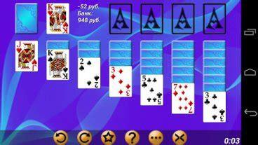 solitaire megapack v14 14 1 mod apk full android download solitaire megapack v14 15 73 скачать андроид игру