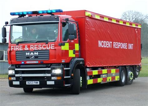 Service Engine Light Flashing Emergency Vehicle Equipment In The United Kingdom Wikipedia