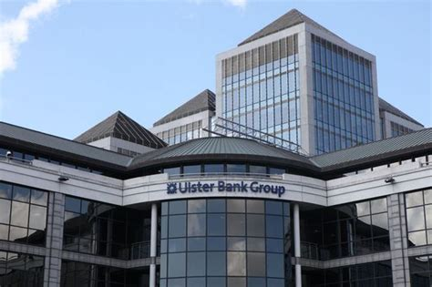 ulster bank anytime banking uk ulster bank fined 163 3m breaches of money laundering