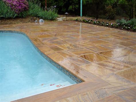 Decks Oakville by Oakville Rainbow Oakville Stone The Highest Quality