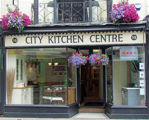 city kitchen centre the king s mile