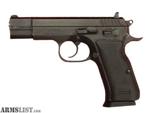 eaa witness barrel conversion armslist for sale eaa witness 45acp w 22lr conversion