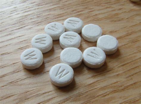 Obat Ctm menurut cara penggunaan pwp prastiwi s