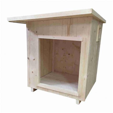 mobili lettiere per gatti casetta lettiera per gatti sul balcone in legno