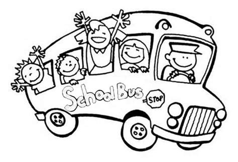 welcome back to school coloring pages bestofcoloring com