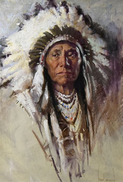American Indians 94 best american indian images on