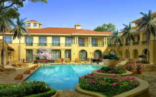 wallpaper home sweet homes wallpapers luxury house hd wallpapers soft