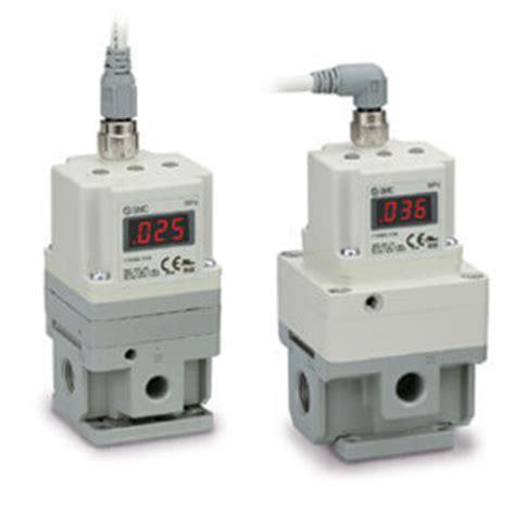 Smc Electro Pneumatic Regulator itv1000 2000 3000 electro pneumatic regulator smc