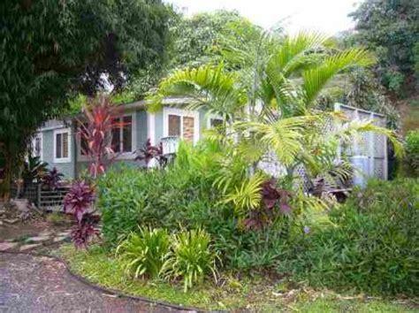 Kula Cottage kula properties