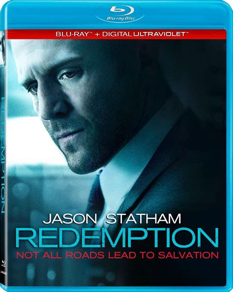 baixar filme the shawshank redemption hd dublado zona dos filmes reden 199 195 o 2013 hd dublado