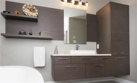 miroir armoire – Best Armoire Salle De Bain Miroir Pictures   Ridgewayng