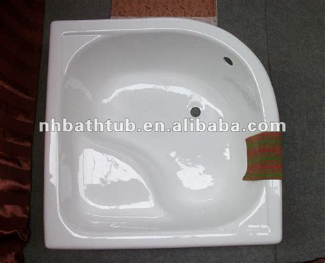 cast iron corner bathtub cast iron corner bathtub cheap bathtub small bathtub