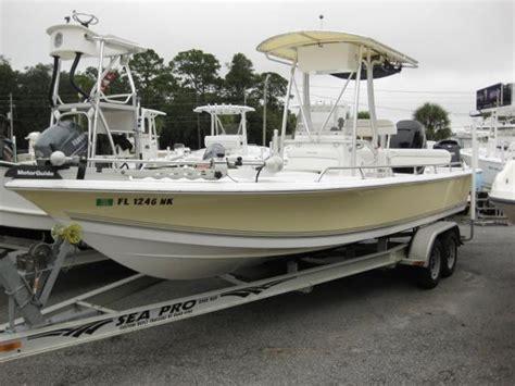 sea pro boat letters sea pro 2400 sea pro boats for sale
