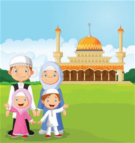 wallpaper anak kecil islami solat berjemaah asas membentuk keluarga mohdzulkifli com