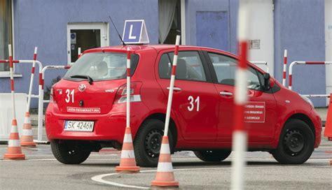 Auto Top Köln by Prawo Jazdy Dla Niepełnosprawnych